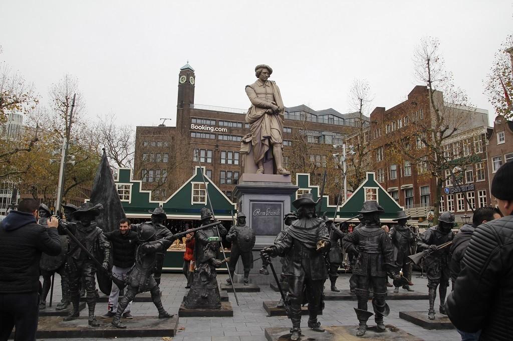 Amsterdam-34
