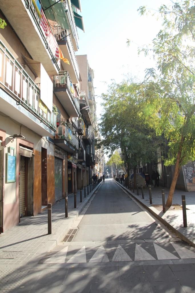 El Barceloneta (139)