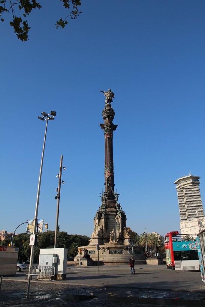 El Barceloneta (17)