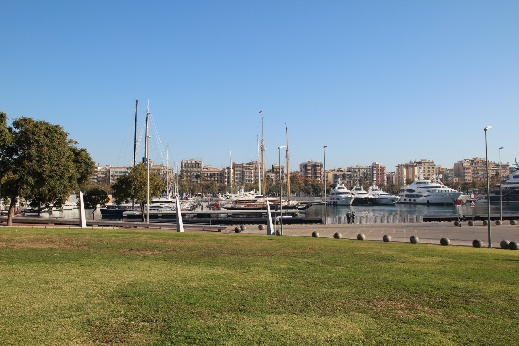 El Barceloneta (72)