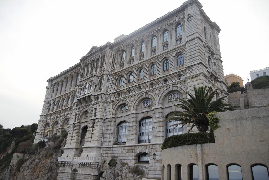 Monaco (10)