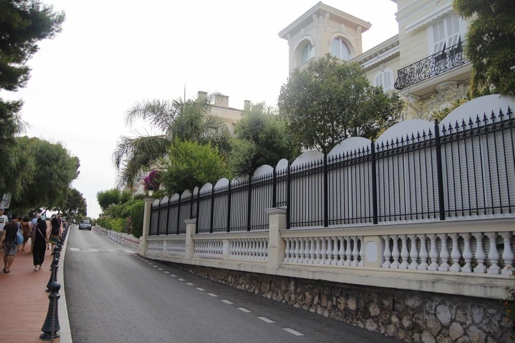 Monaco (34)