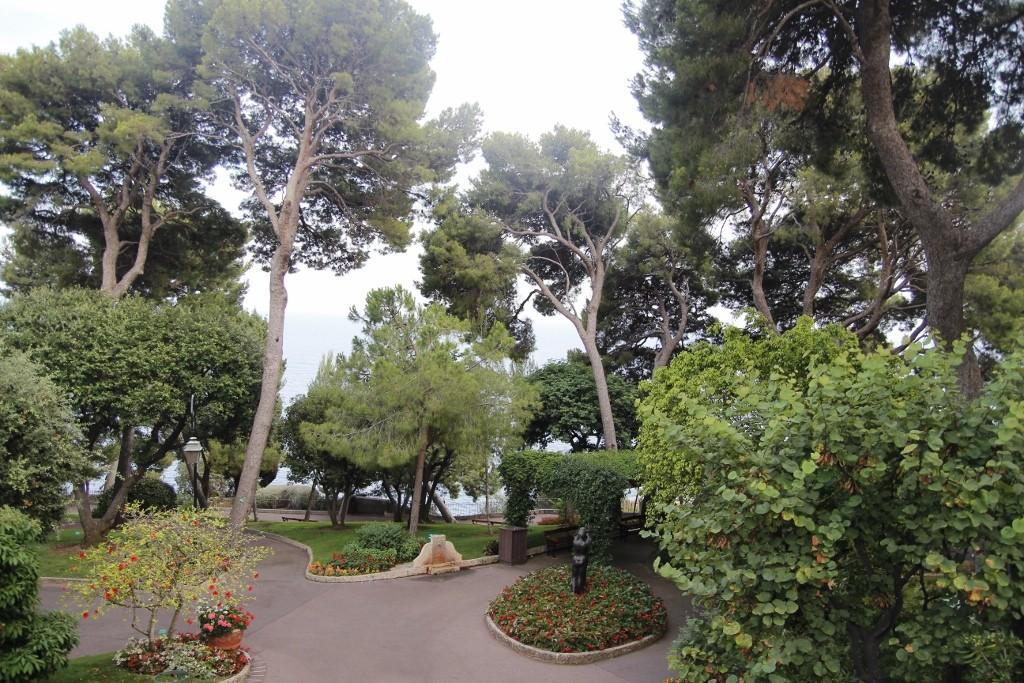 Monaco (37)