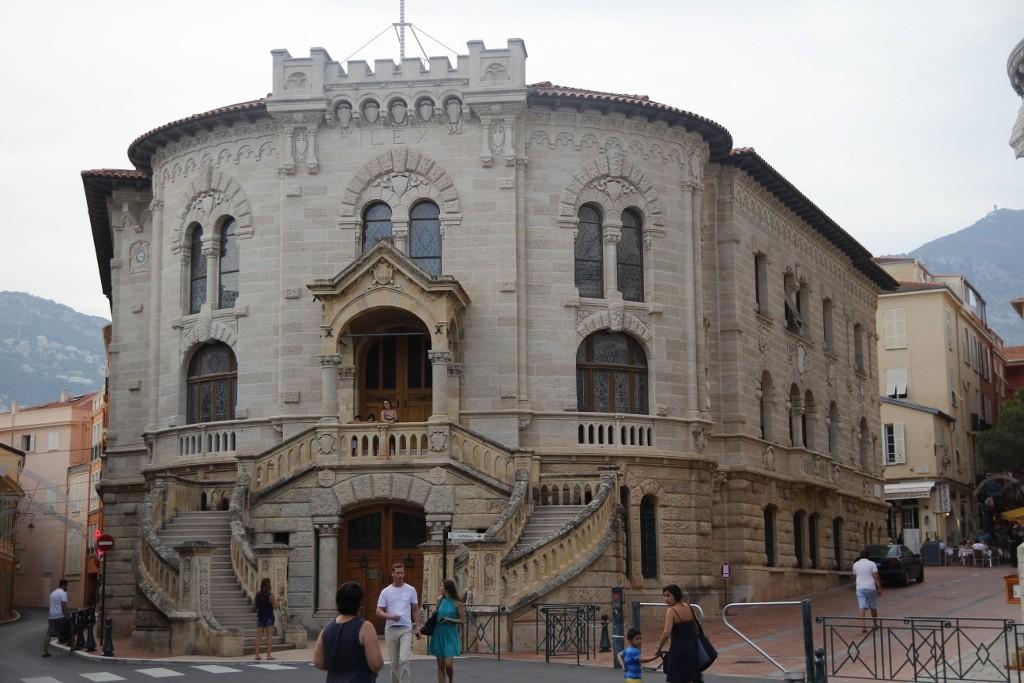 Monaco (47)