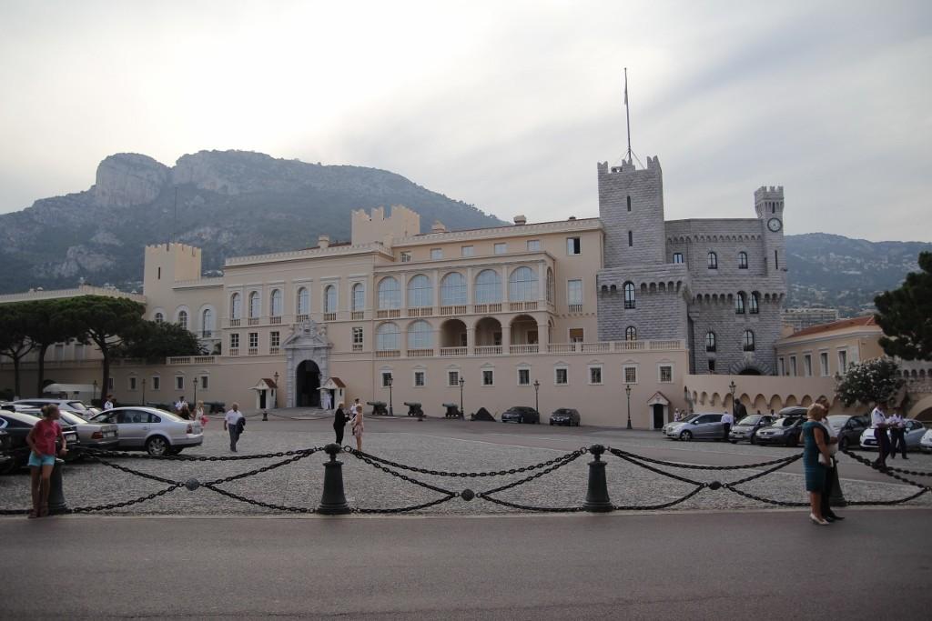 Monaco (66)