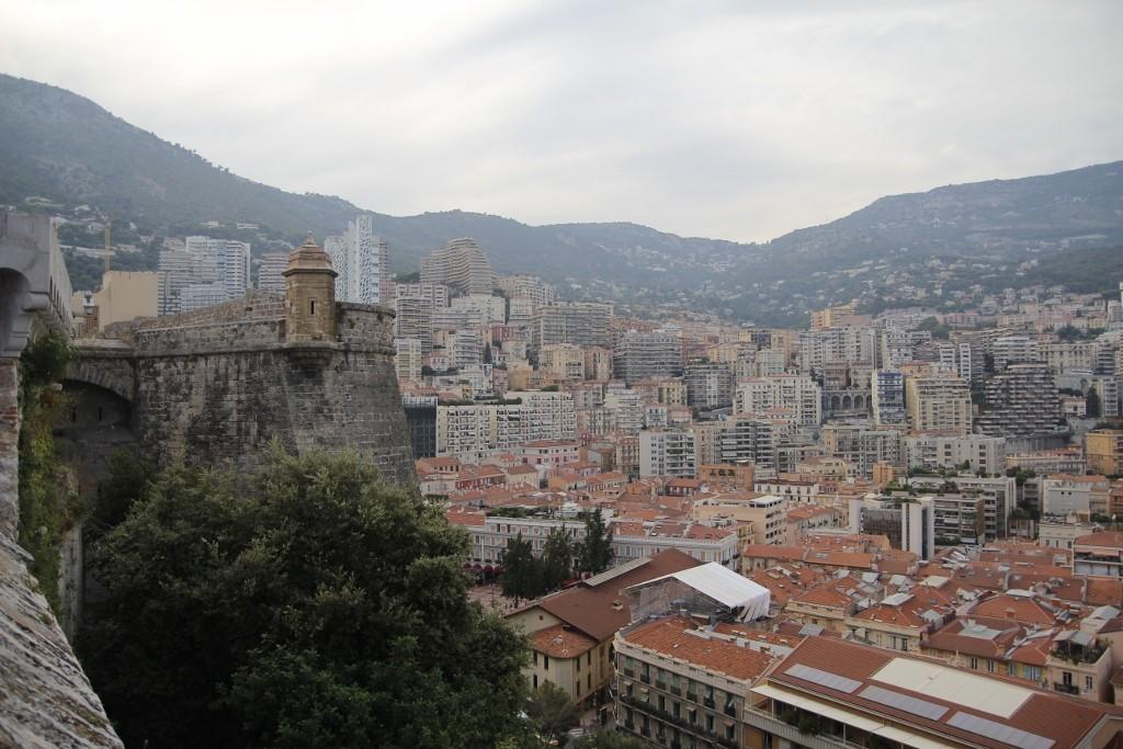 Monaco (78)