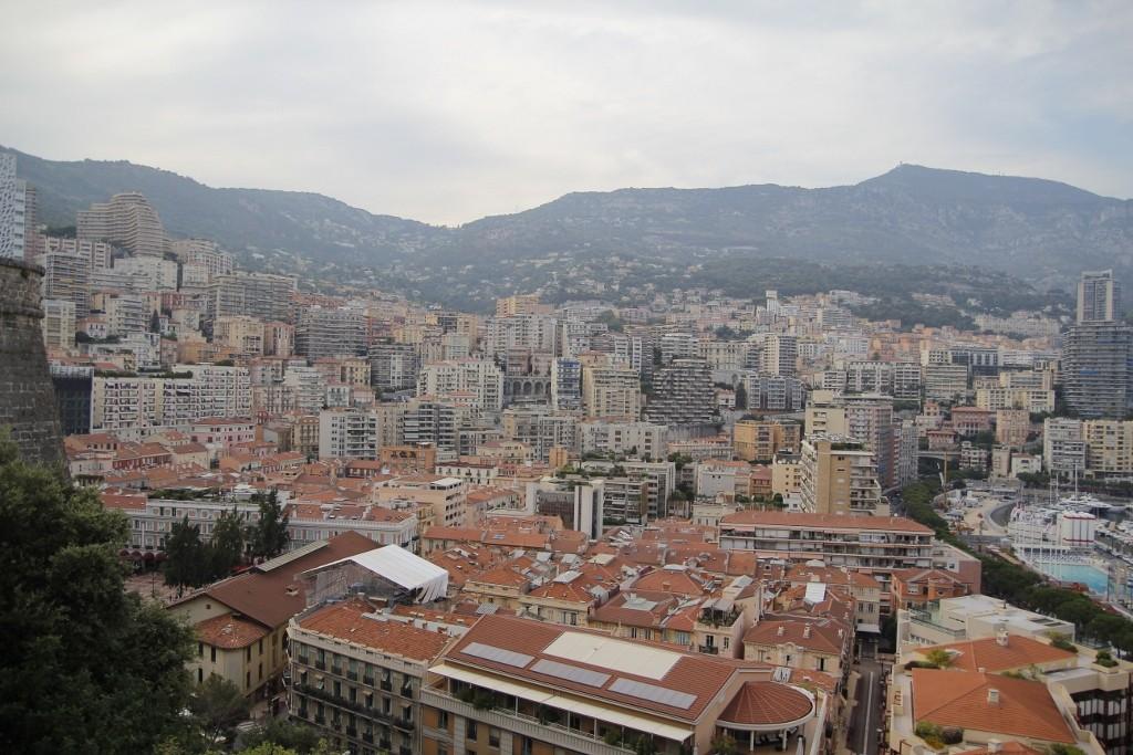 Monaco (79)