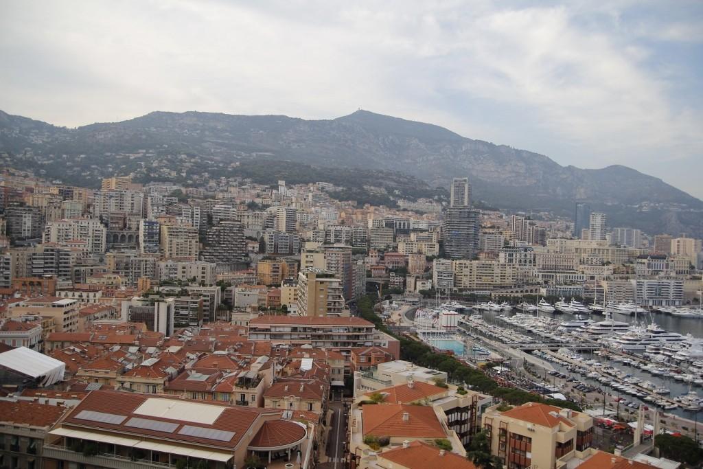 Monaco (80)