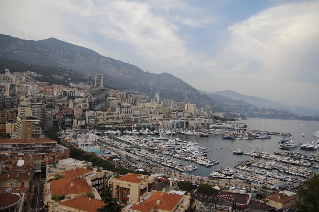 Monaco (81)