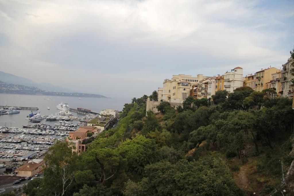 Monaco (83)
