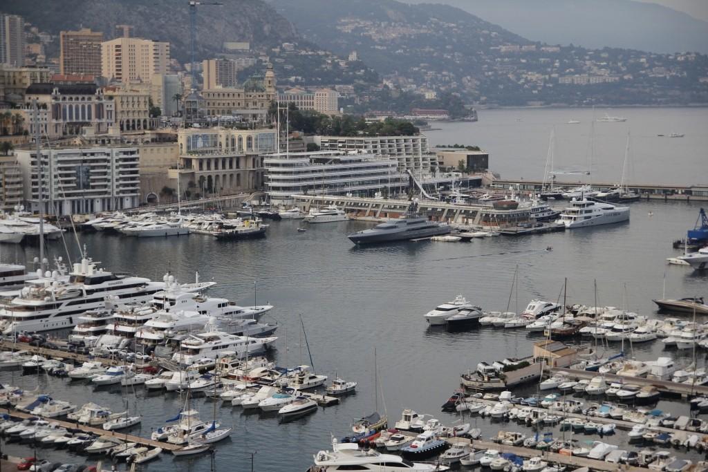 Monaco (85)