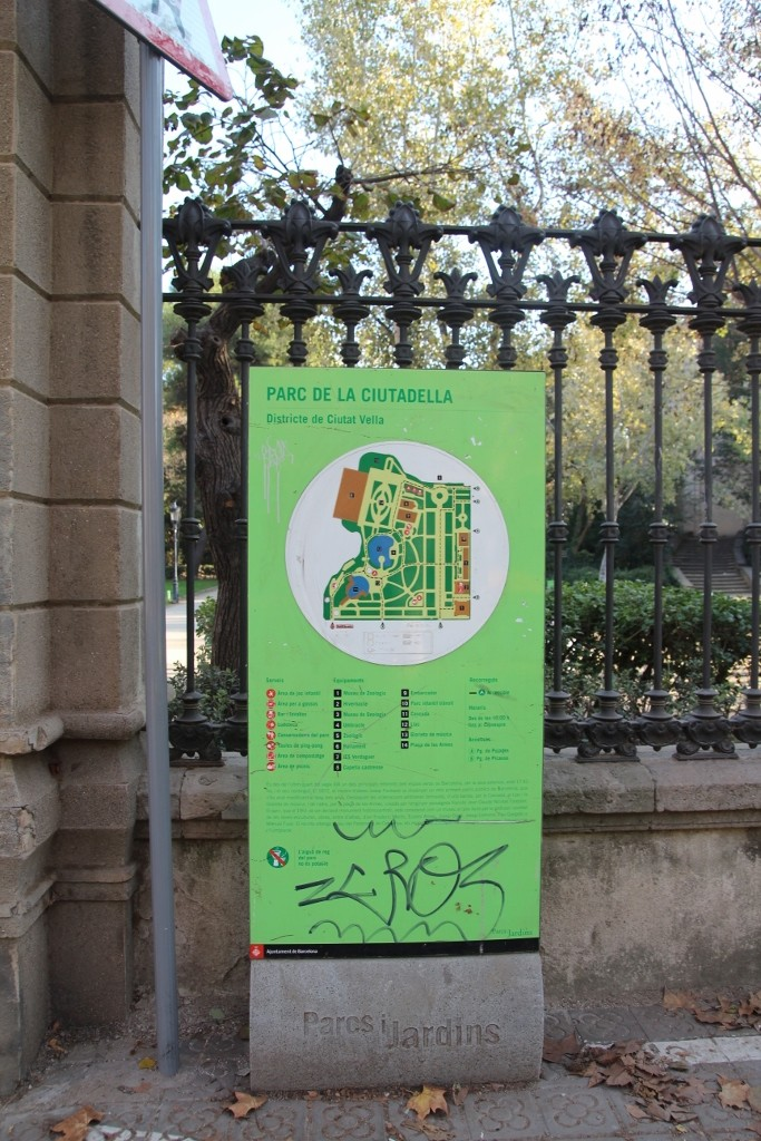 Parc de la Ciutadella (103)