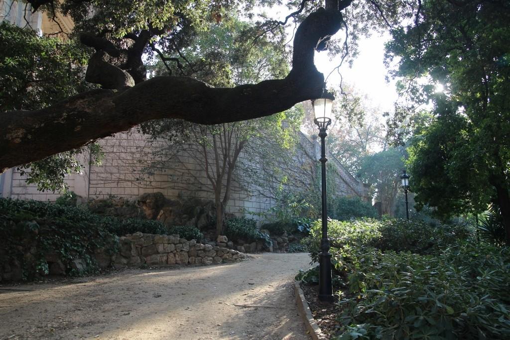 Parc de la Ciutadella (107)