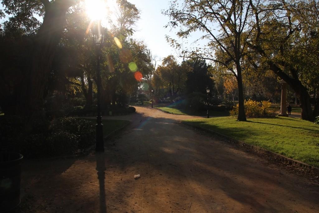 Parc de la Ciutadella (112)