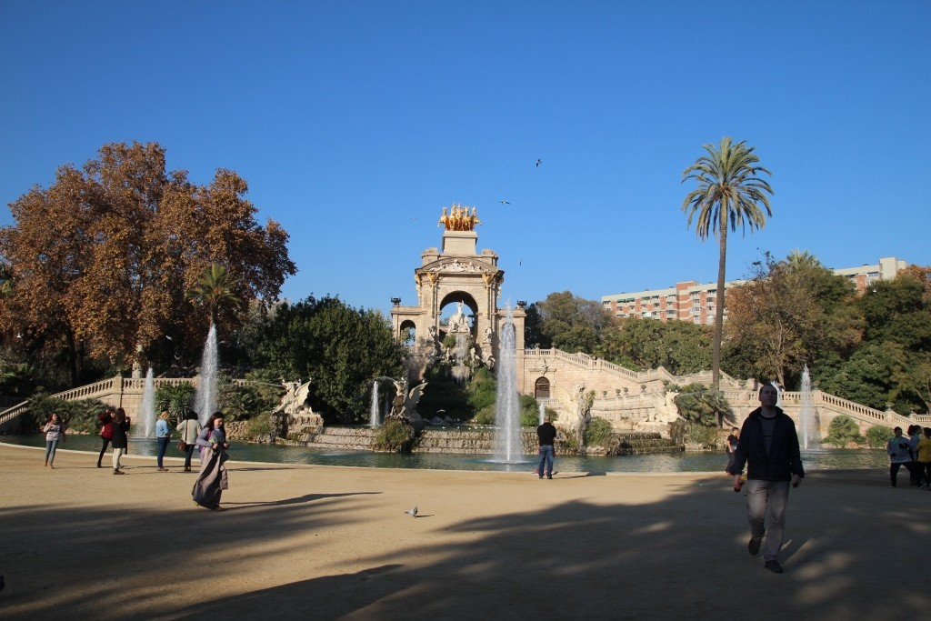 Parc de la Ciutadella (114)