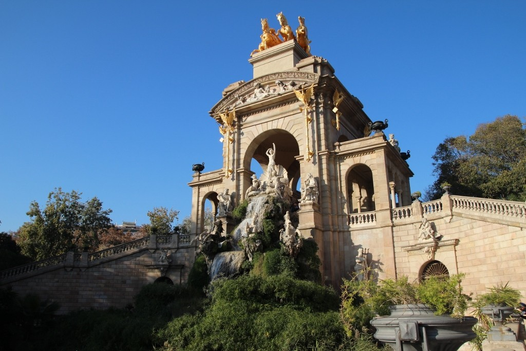 Parc de la Ciutadella (145)