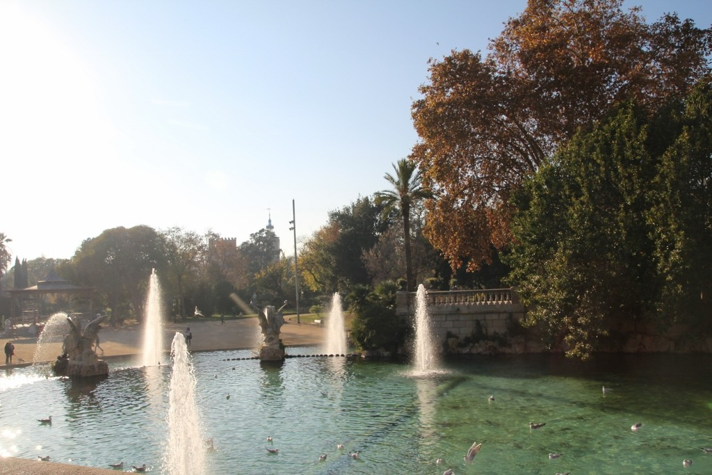 Parc de la Ciutadella (147)