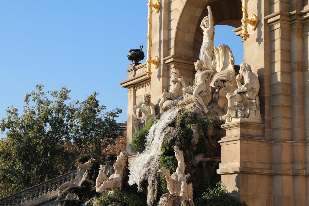 Parc de la Ciutadella (149)