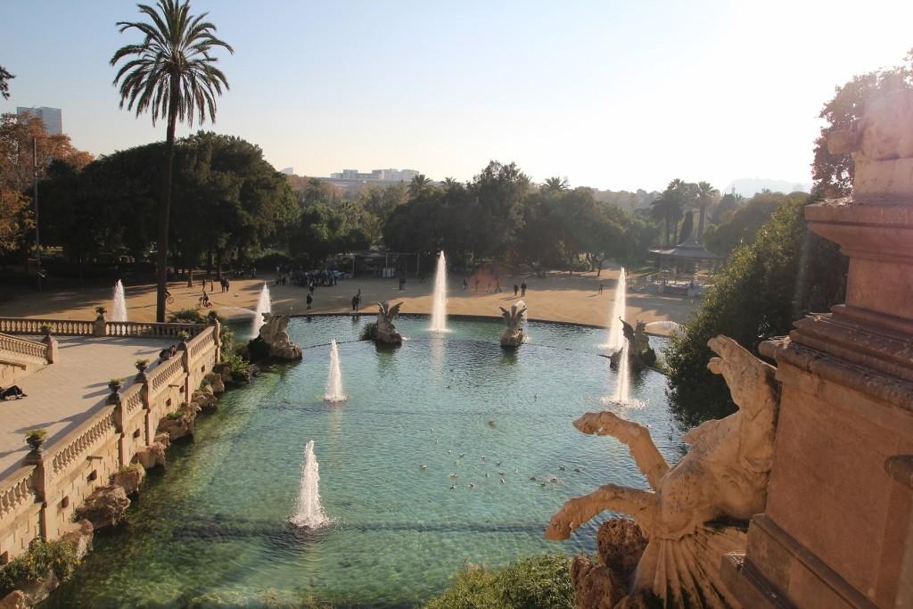 Parc de la Ciutadella (154)