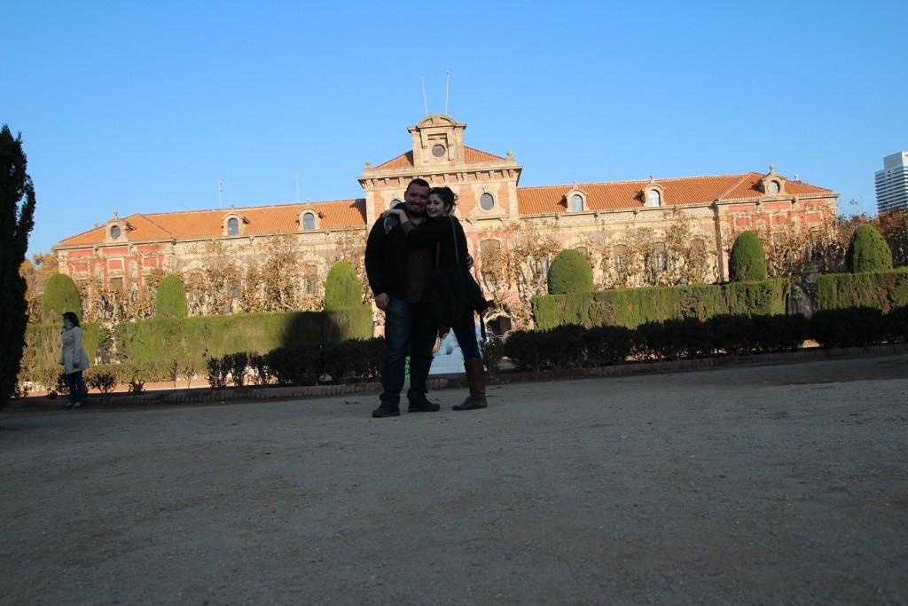 Parc de la Ciutadella (185)