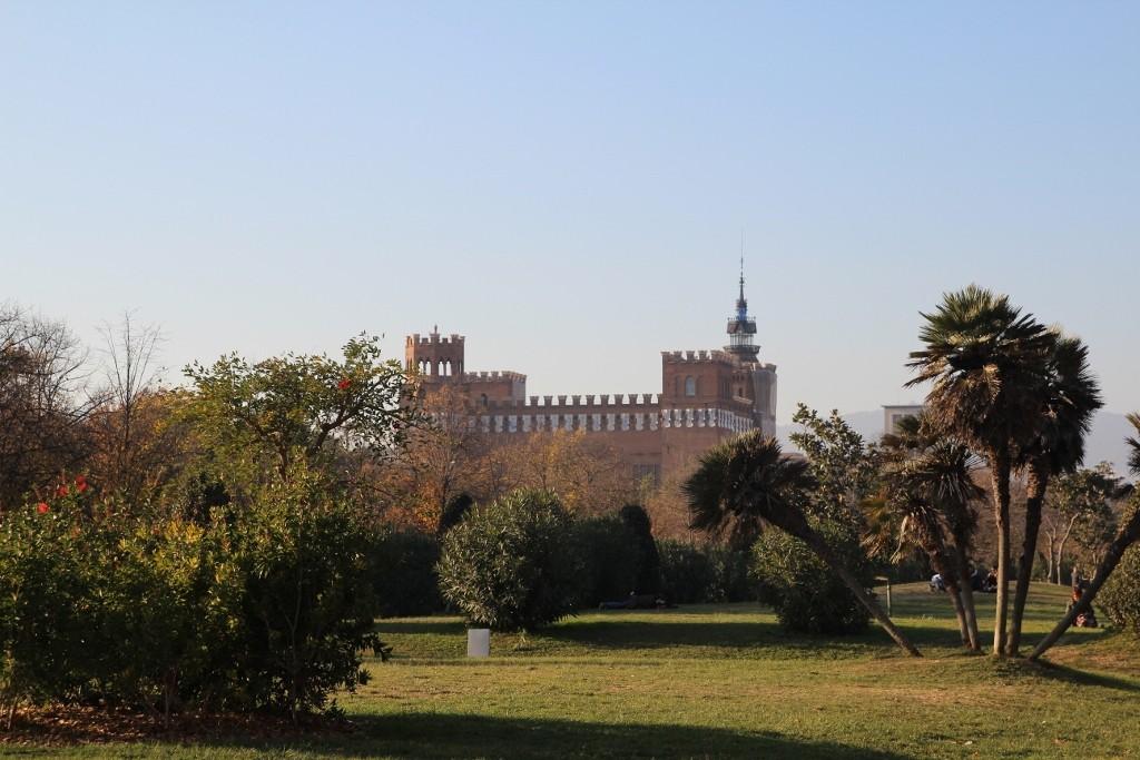 Parc de la Ciutadella (203)