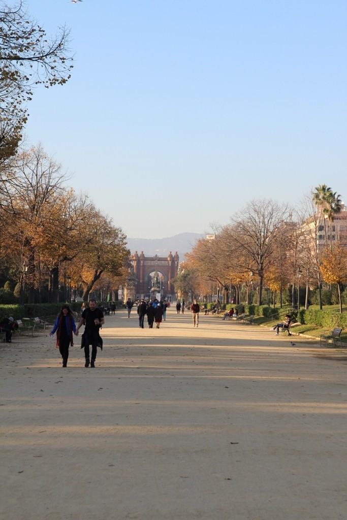 Parc de la Ciutadella (210)