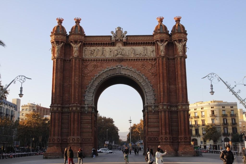 Parc de la Ciutadella (41)