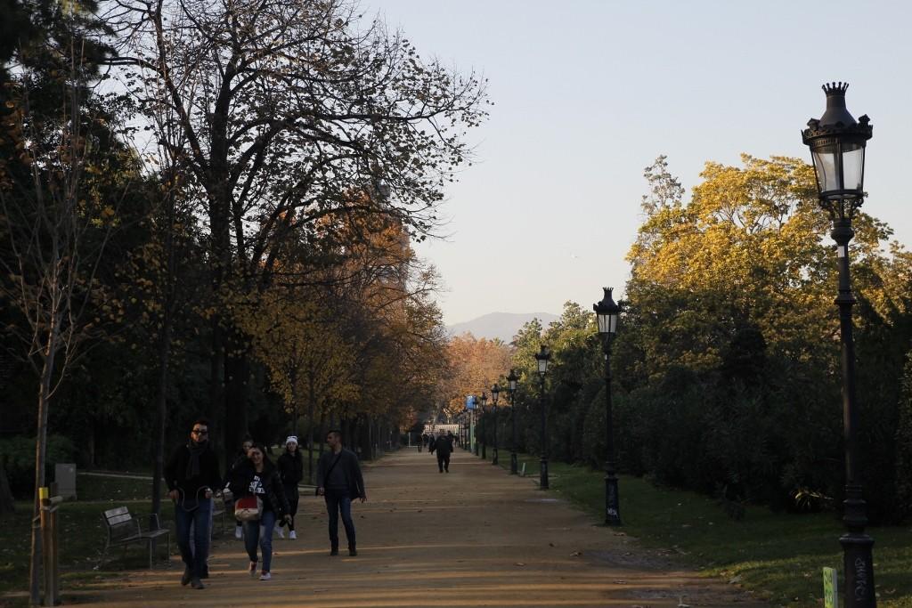 Parc de la Ciutadella (54)