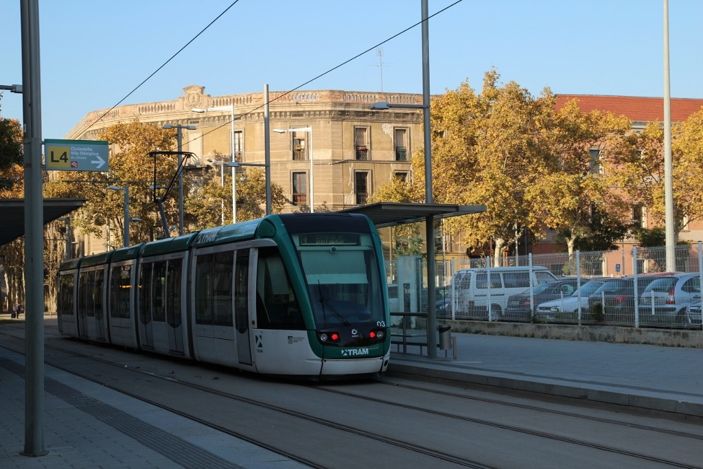 Parc de la Ciutadella (73)