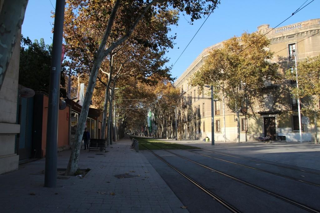 Parc de la Ciutadella (74)