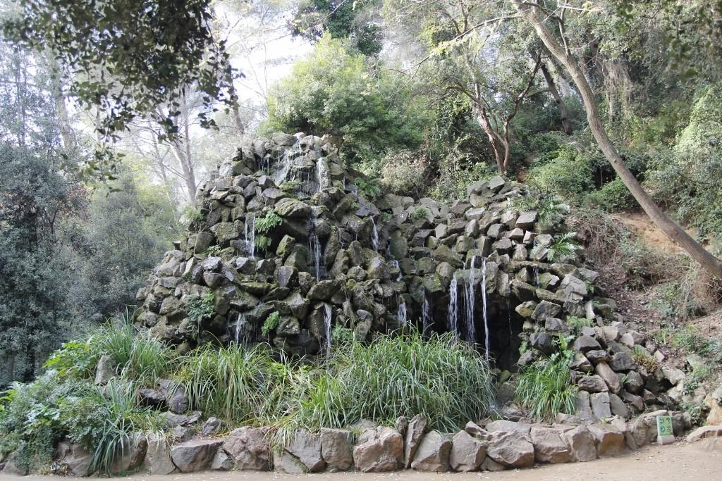Parc del Laberint d'Horta (20)