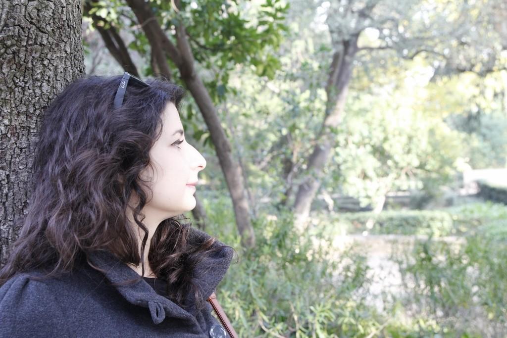 Parc del Laberint d'Horta (62)