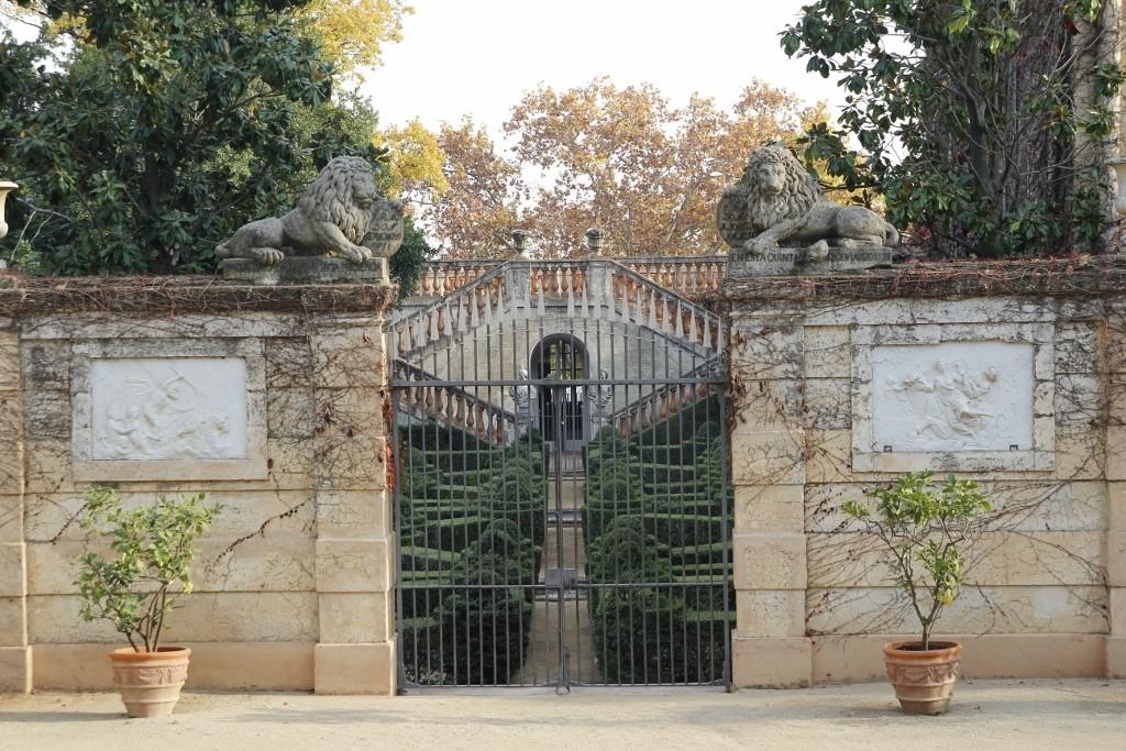 Parc del Laberint d'Horta (66)