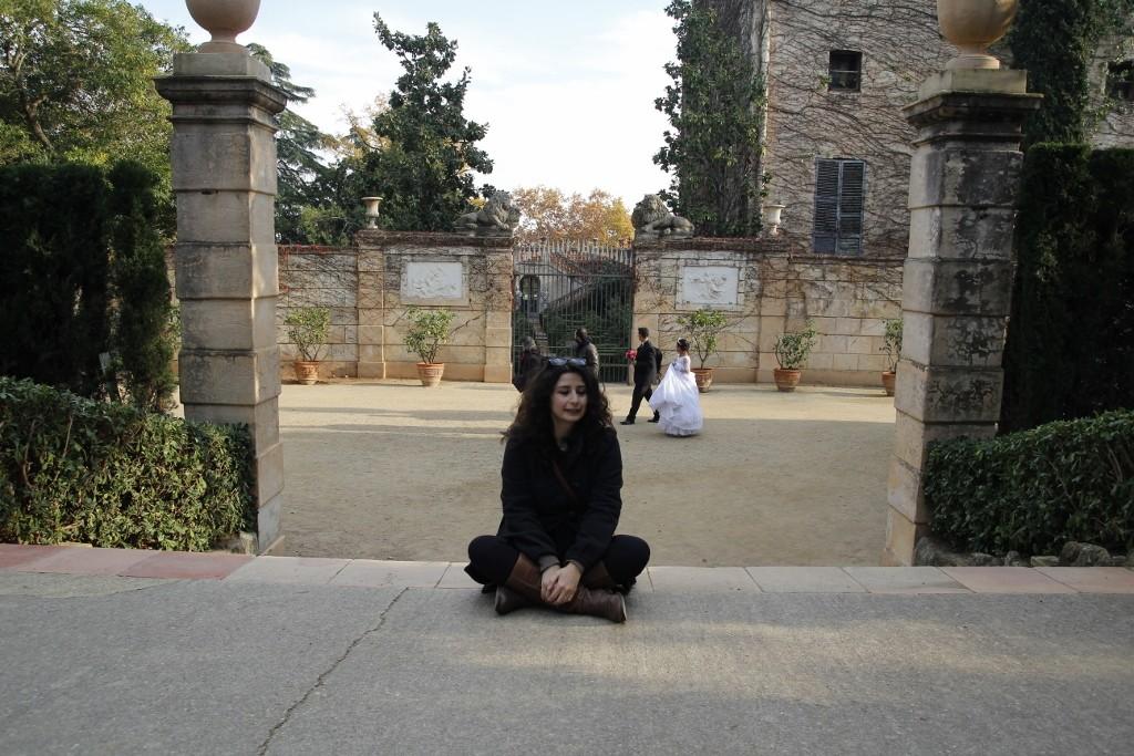 Parc del Laberint d'Horta (68)