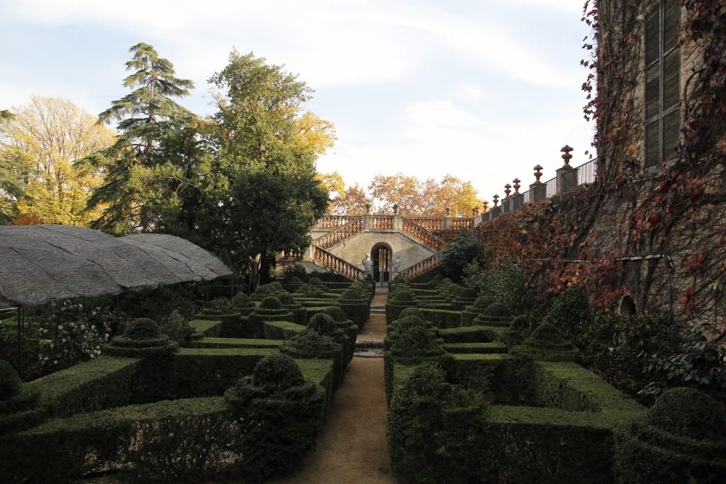 Parc del Laberint d'Horta (71)