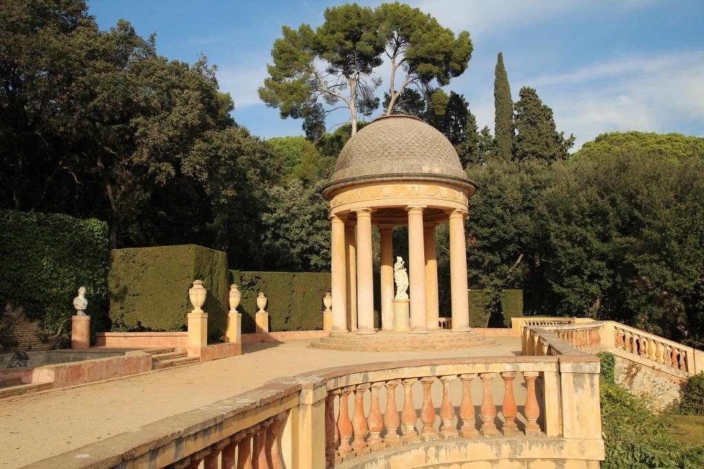 Parc del Laberint d'Horta (75)