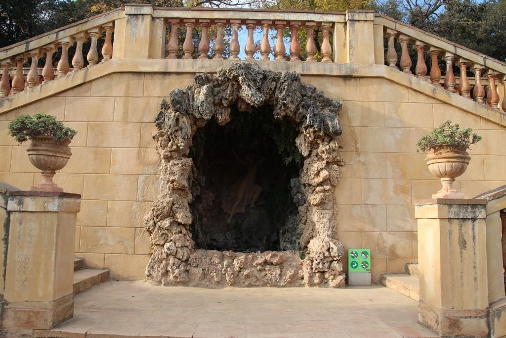 Parc del Laberint d'Horta (77)