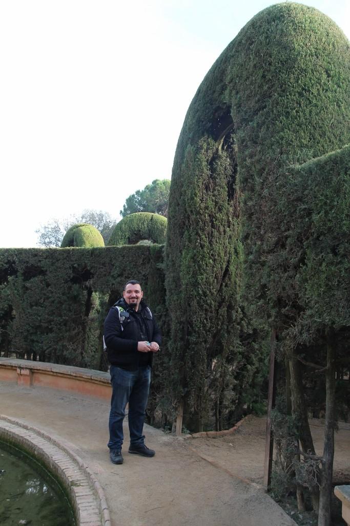Parc del Laberint d'Horta (80)