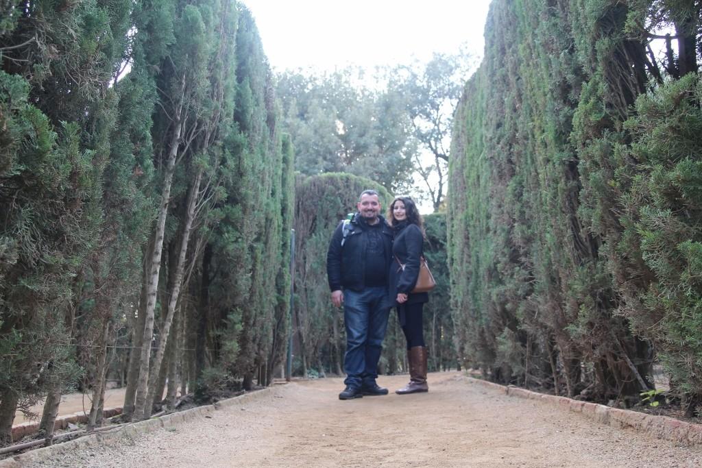 Parc del Laberint d'Horta (91)