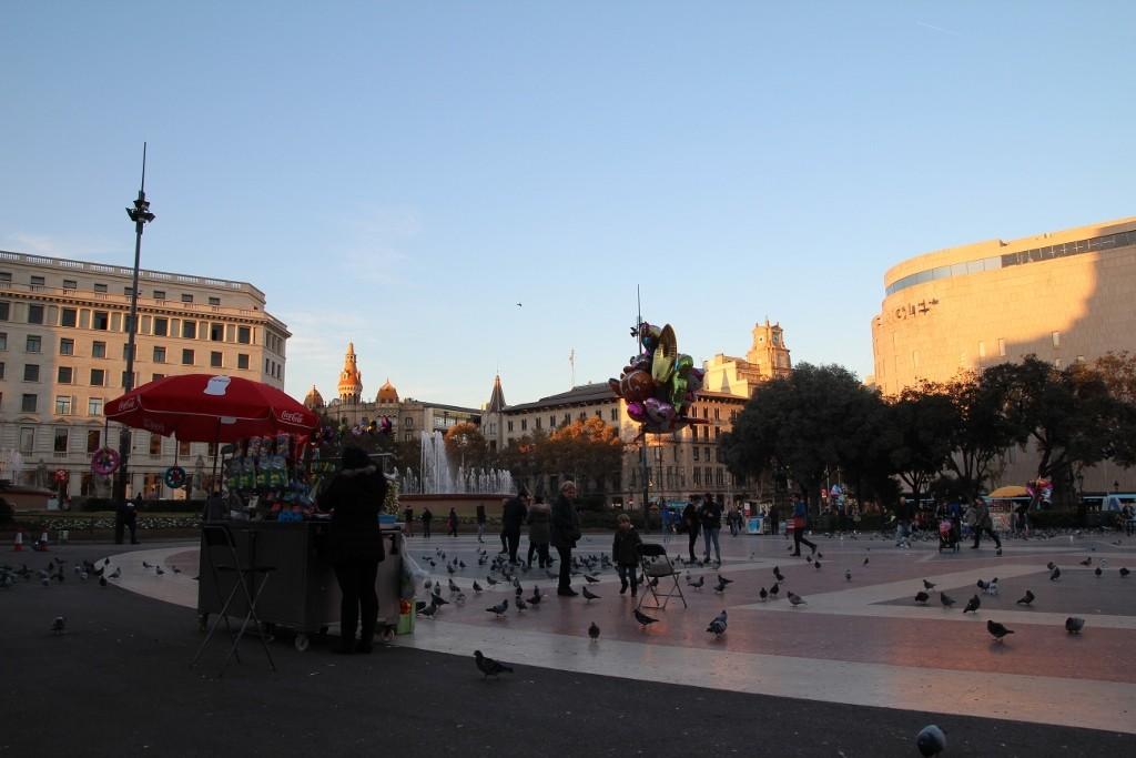 Passeig de Gracia (412)