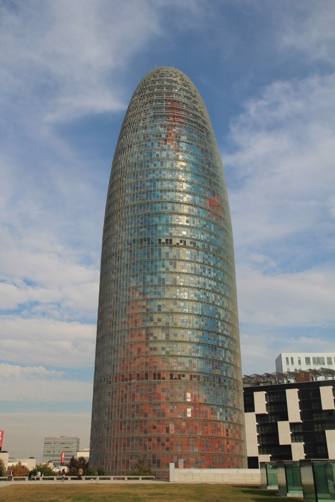 Torre Agbar (36)