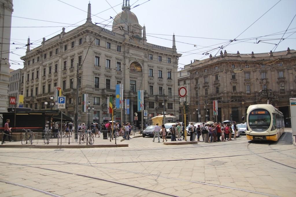 Milano (100)