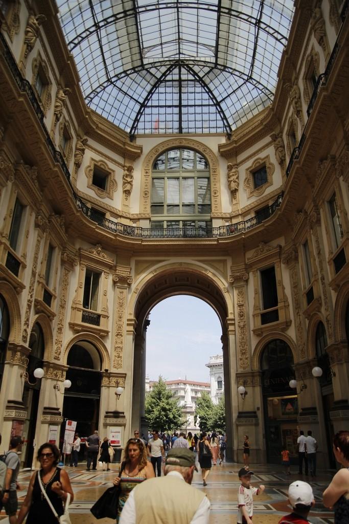 Milano (108)