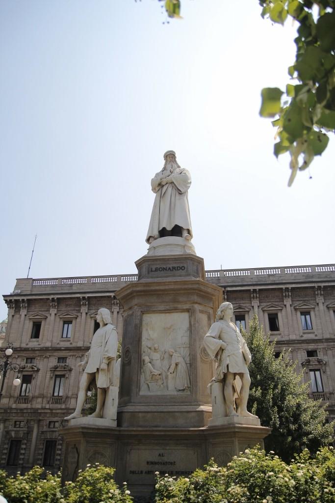 Milano (110)