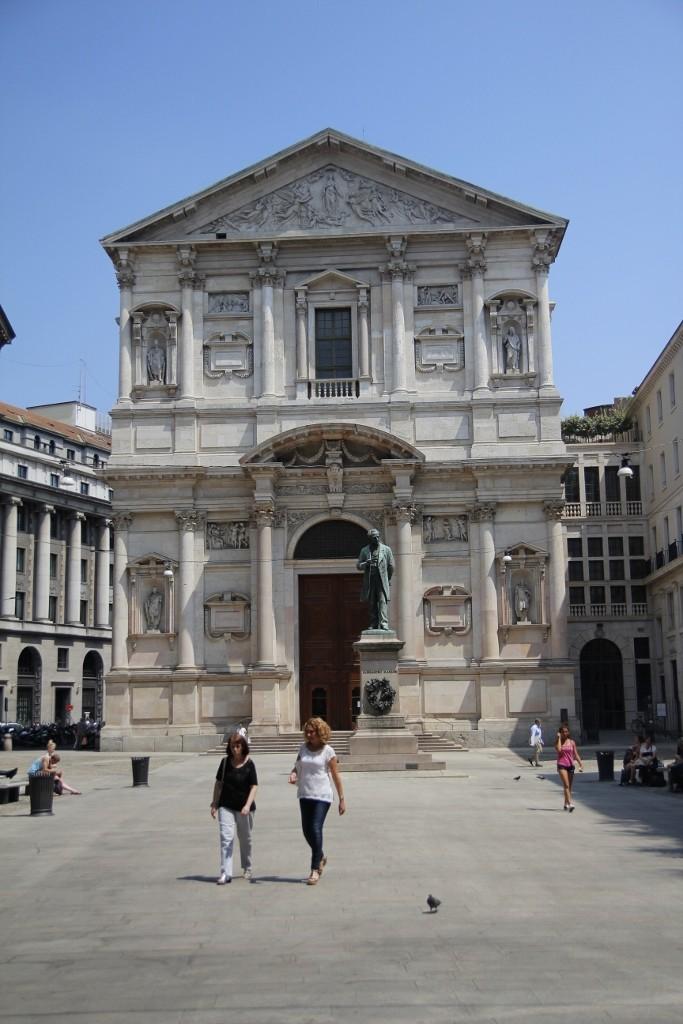 Milano (112)