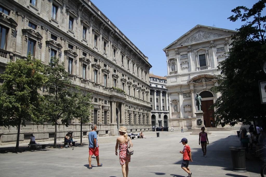 Milano (113)