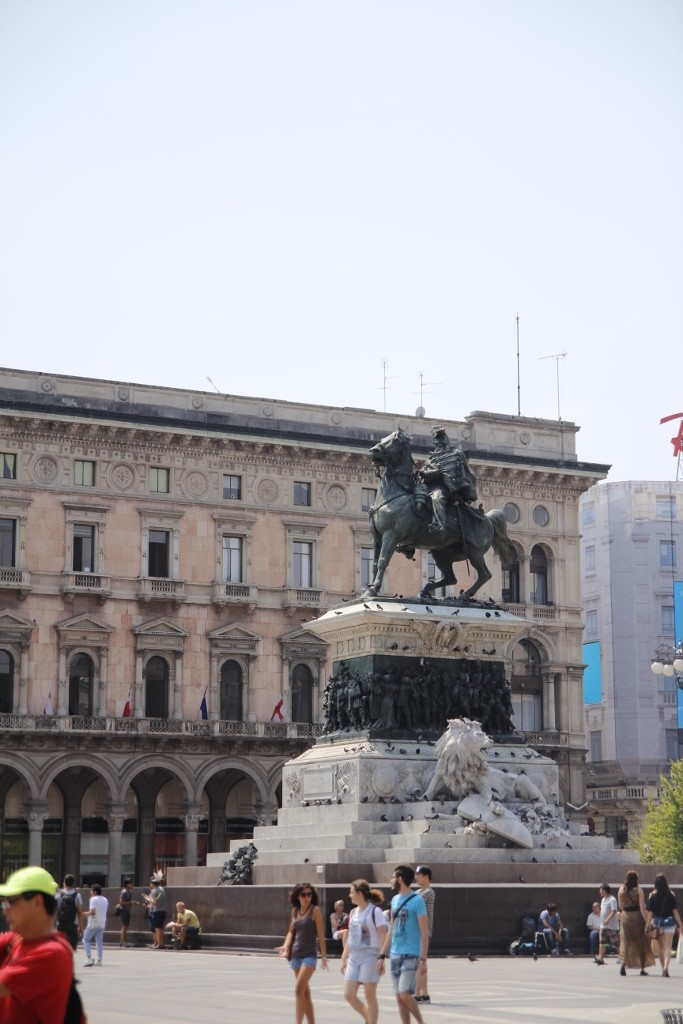 Milano (126)