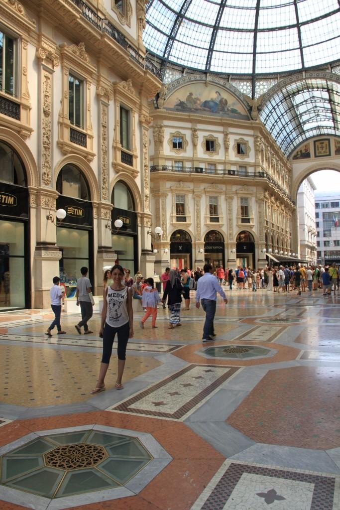 Milano (148)