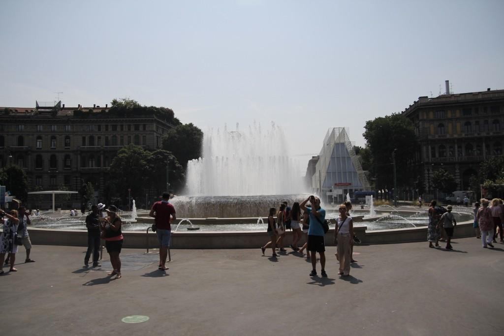 Milano (15)