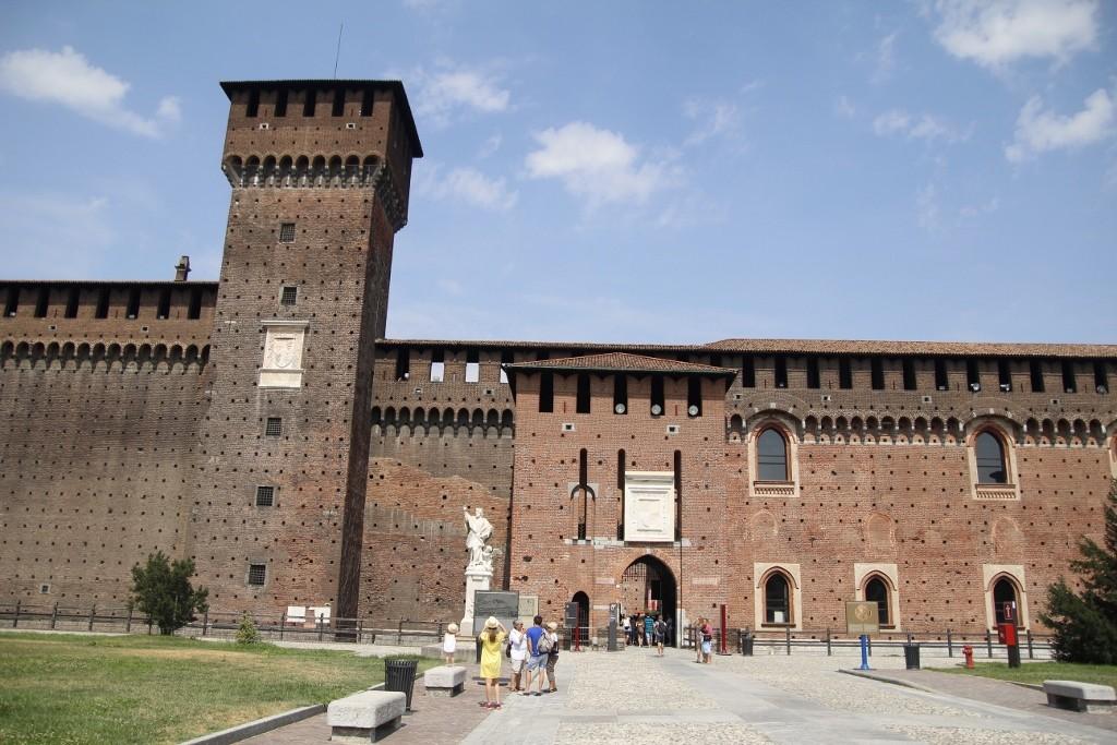 Milano (33)